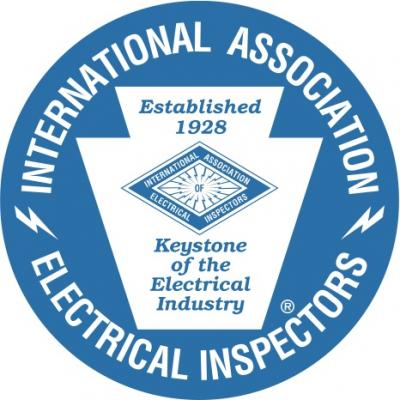International Association of Electrical Inspectors
