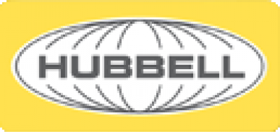Hubbell Canada LP